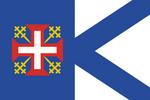 [Fictional] Flag of Portugalicia II