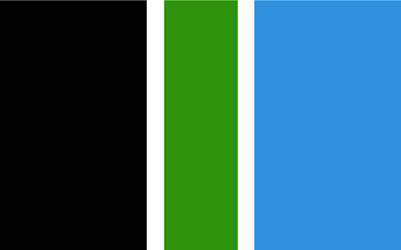 [OC] Flag Biofilm/Biological Wastewater Treatment