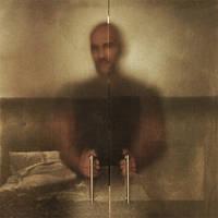 Anti-chambre by FredG