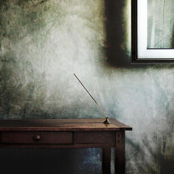 http://fc01.deviantart.net/fs9/i/2006/032/e/3/When_fear_disappears_____by_FredG.jpg