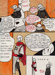An Ideal Brother - Page 5