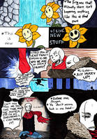 An Ideal Brother - Page 54 by VanGold
