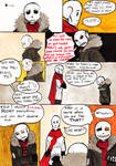 An Ideal Brother - Page 57
