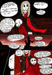An Ideal Brother - Page 63
