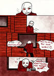 An Ideal Brother - Page 73