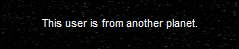 planet userbox