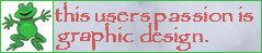 graphic design userbox