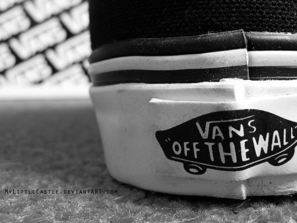 vans-shoes-wallpaper