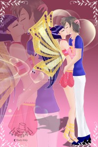 taichi90bsmtfa's Profile Picture