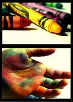 createII by marielliott