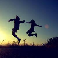 speaking of joy by marielliott