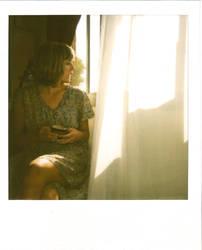 golden hour by marielliott
