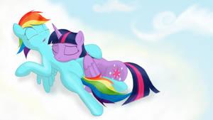 Pegasus 101