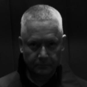 neposilla's Profile Picture