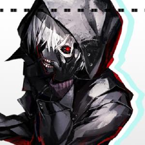 KanashimiShinwa's Profile Picture