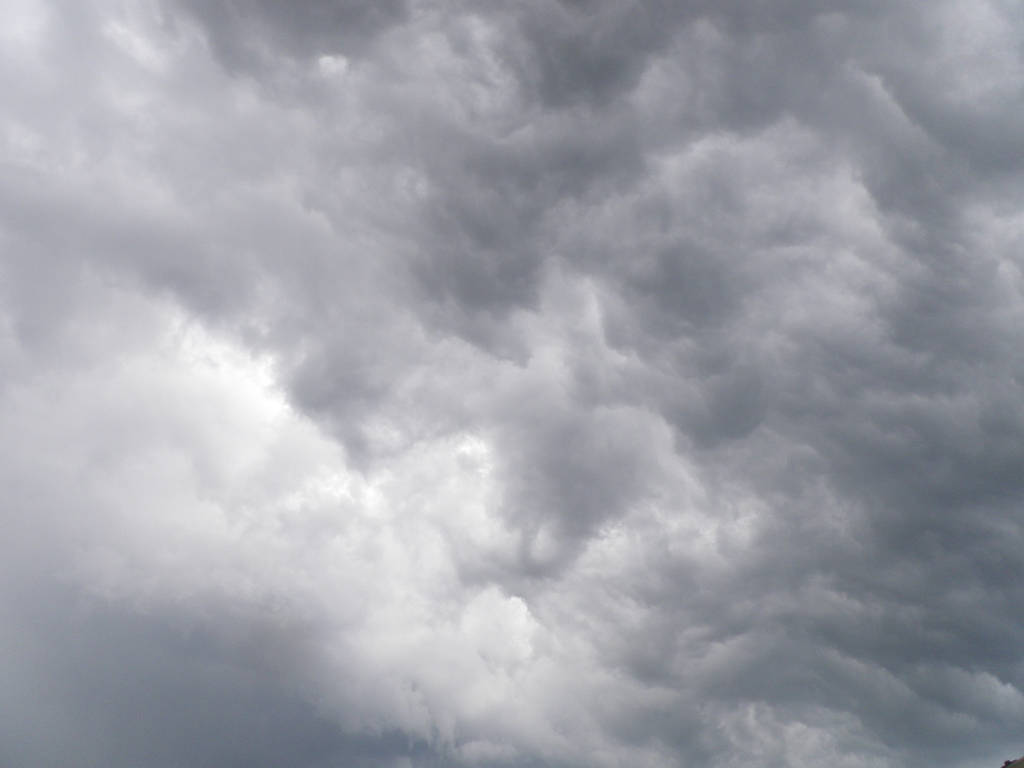 Cloud texture by SerenaDream