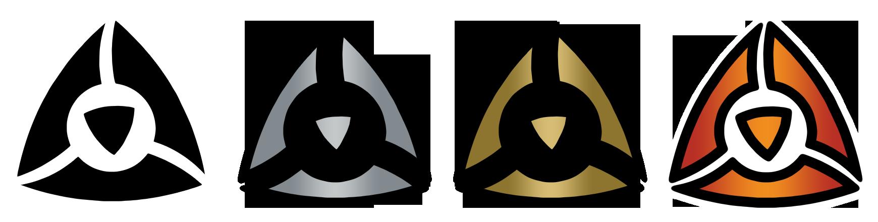New Extension Symbol !