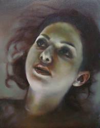 Portrait 11052010 by AEnigm4