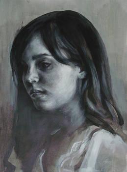 Portrait 08122010