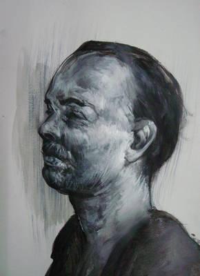 Portrait 14032012