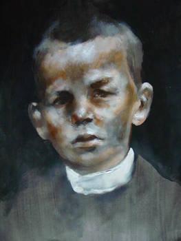 Young Bishop XXVI 08052014