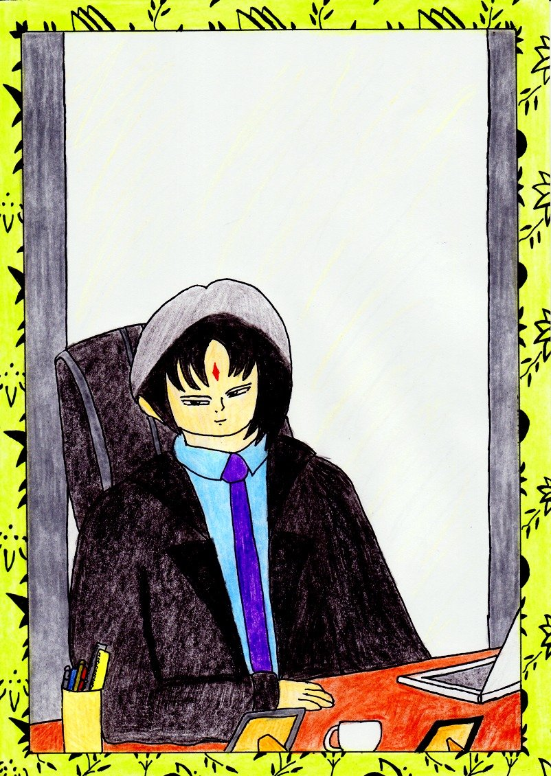 lordtrigonstar's Profile Picture