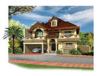 Architectural Rendering 5
