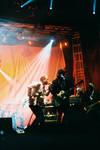 05-009: SummerSonic Festival