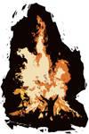 Mythos Mysteries: Bonfire