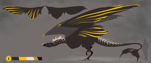 Dragon ADOPT [OPEN]