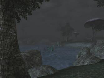 Morrowind 1mod