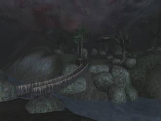 Morrowind 2mod