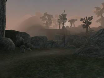 Morrowind 9mod