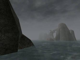 Morrowind 63mod