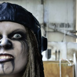 JenFair's Profile Picture