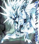One Punch Man 2 - Lord Boros