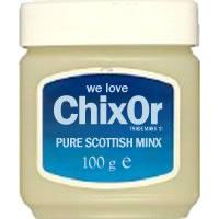 chix0rline by fourteenthstar
