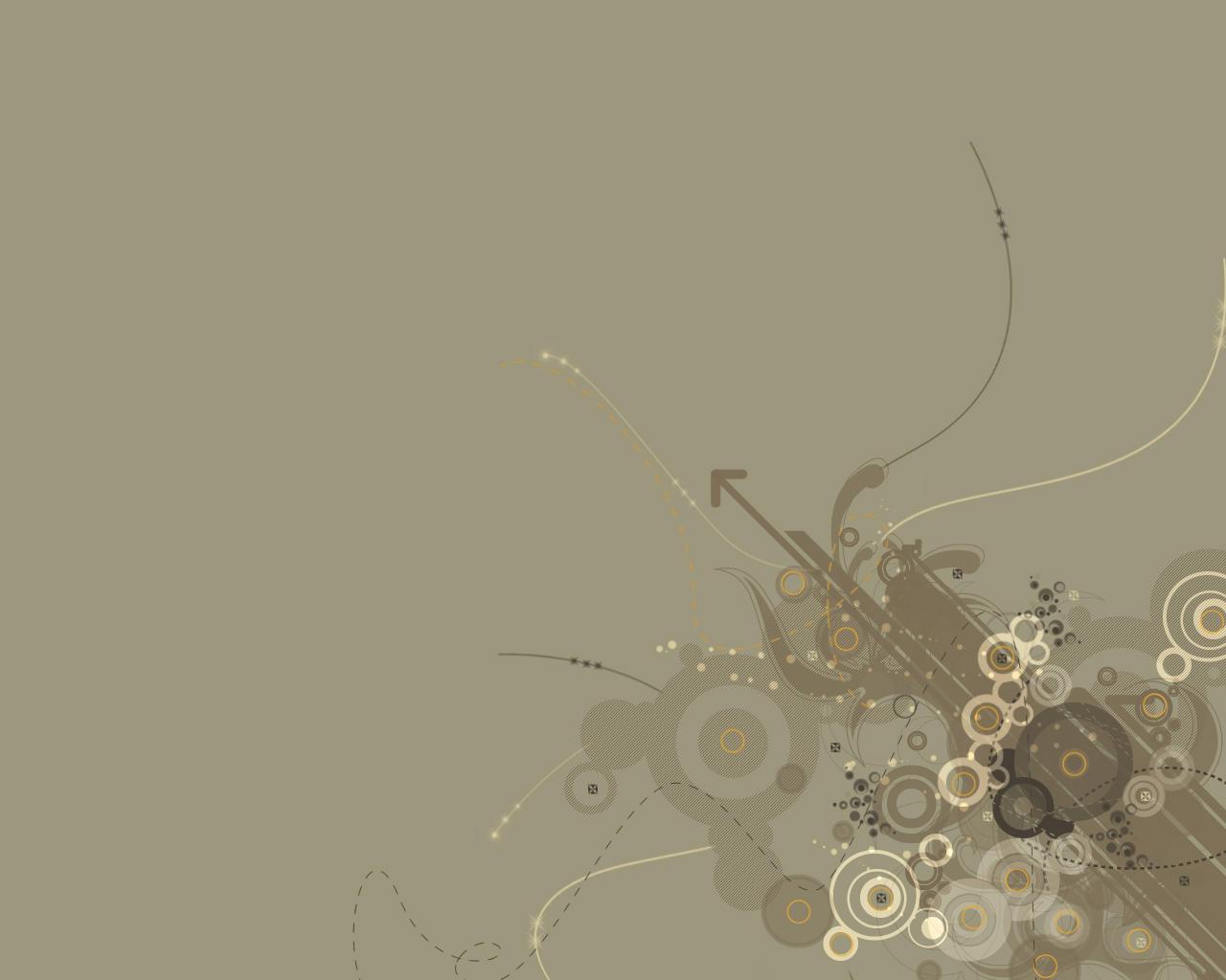 sapphiretiger wallpaper by fourteenthstar