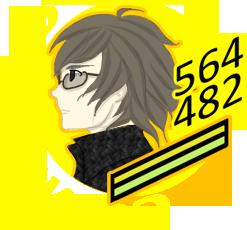 seiyikun's Profile Picture