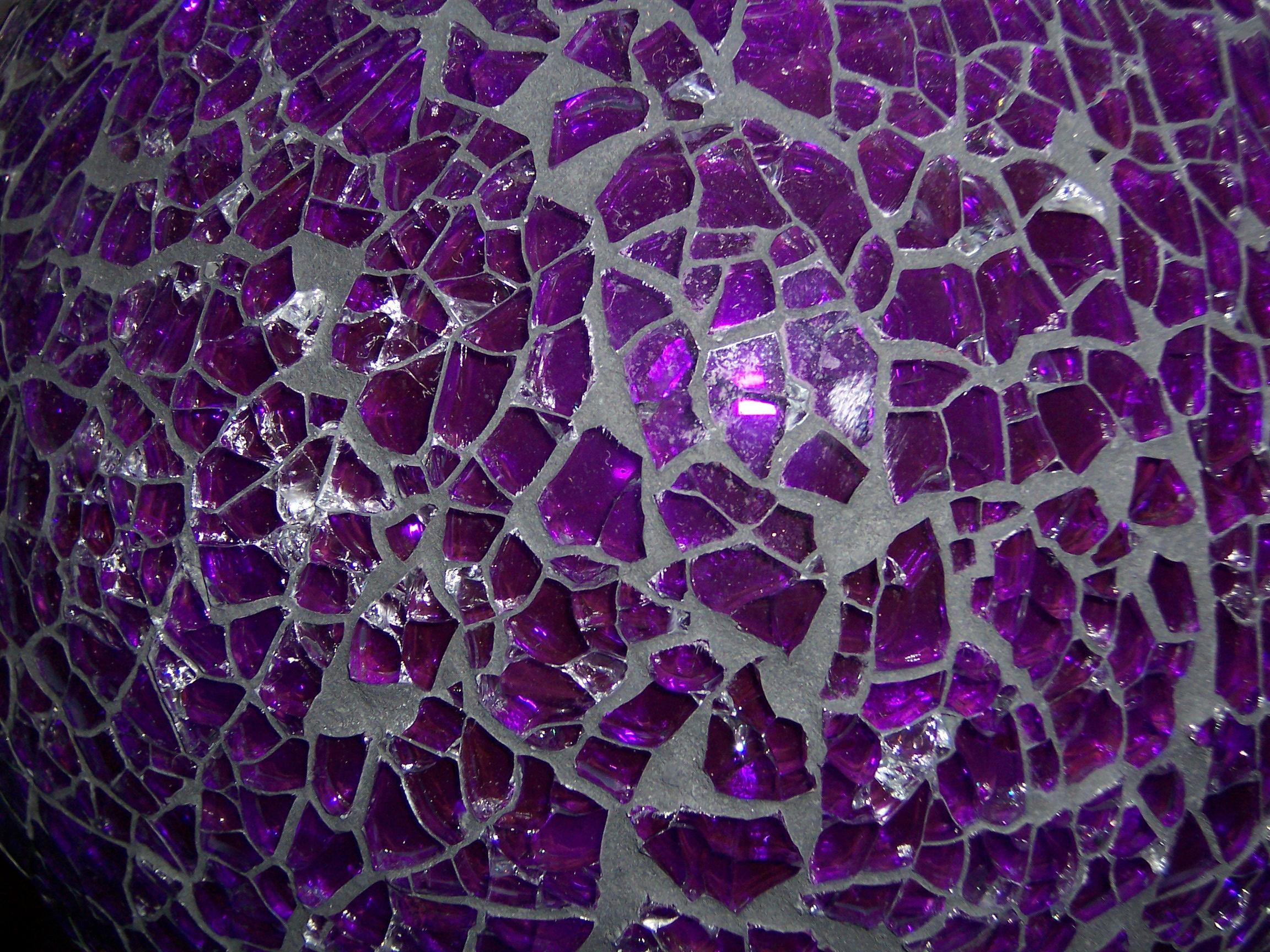 Stock Texture Broken Glass By TRiPPYstock