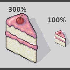 Cake! by BizmasterStudios
