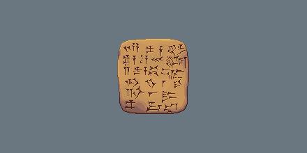 #tablet (pixeldailies 31/08/2020)