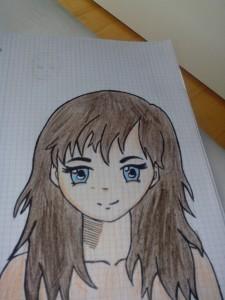 crazy-mangacat's Profile Picture