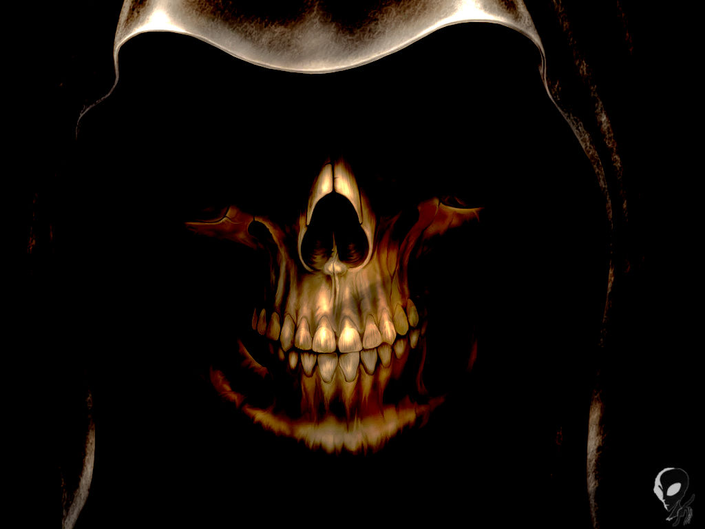 Grim Reaper v2