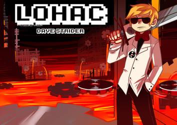 LOHAC by Shilloshilloh
