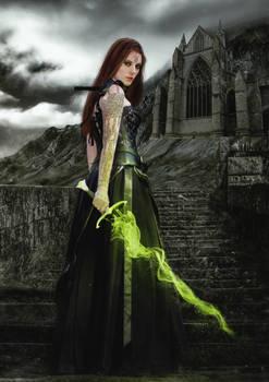 Soul Hunter of Darthill