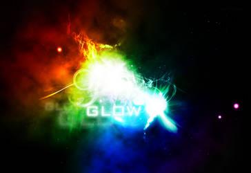Glow by MicroAlex