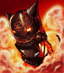 Hell Engine