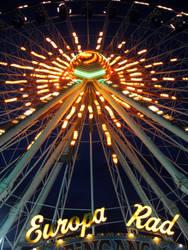 ferris wheel no.2