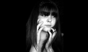 CallItANoBrainer's Profile Picture